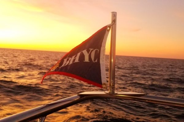 burgee high res from Randy Miller